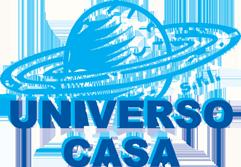 Universo Casa s.r.l., Agenzia Immobiliare Roma
